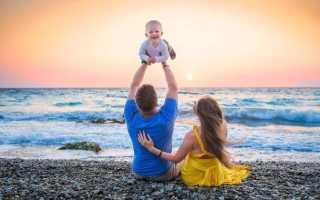 Где отдохнуть в Абхазии с детьми в 2021? Топ-5 мест побережья, цены