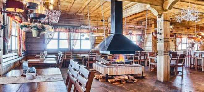Лучшие рестораны Горки Город 540: Отзывы, цены, рейтинг