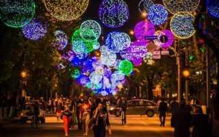 Куда сходить в Краснодаре в 2021? Топ-11 интересных мест