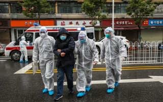 Отмена поездки из-за коронавируса, куда сейчас безопасно ехать