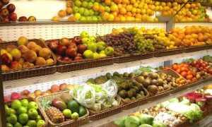 Цены в магазинах Калининграда на продукты 2021: Лучший обзор
