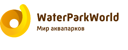 WaterParkWorld
