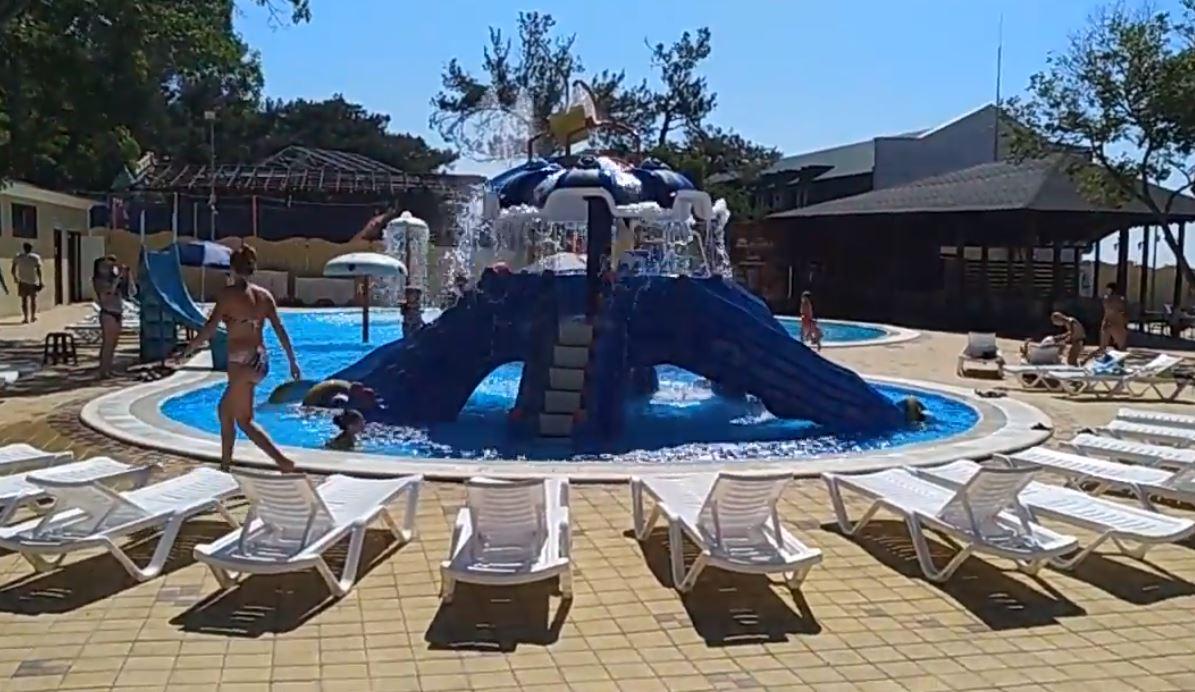 аквапарк эллада кабардинка официальный сайт фото учреждение имеет одну