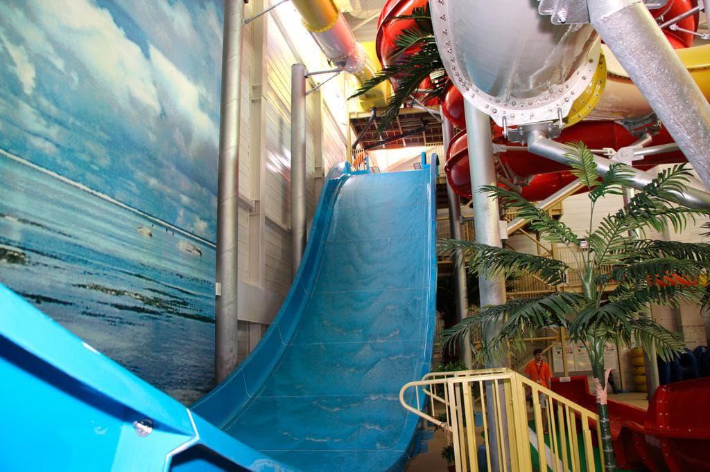 сейчас аквапарк рио омск где посмотреть фотоотчеты окна декоративными литыми