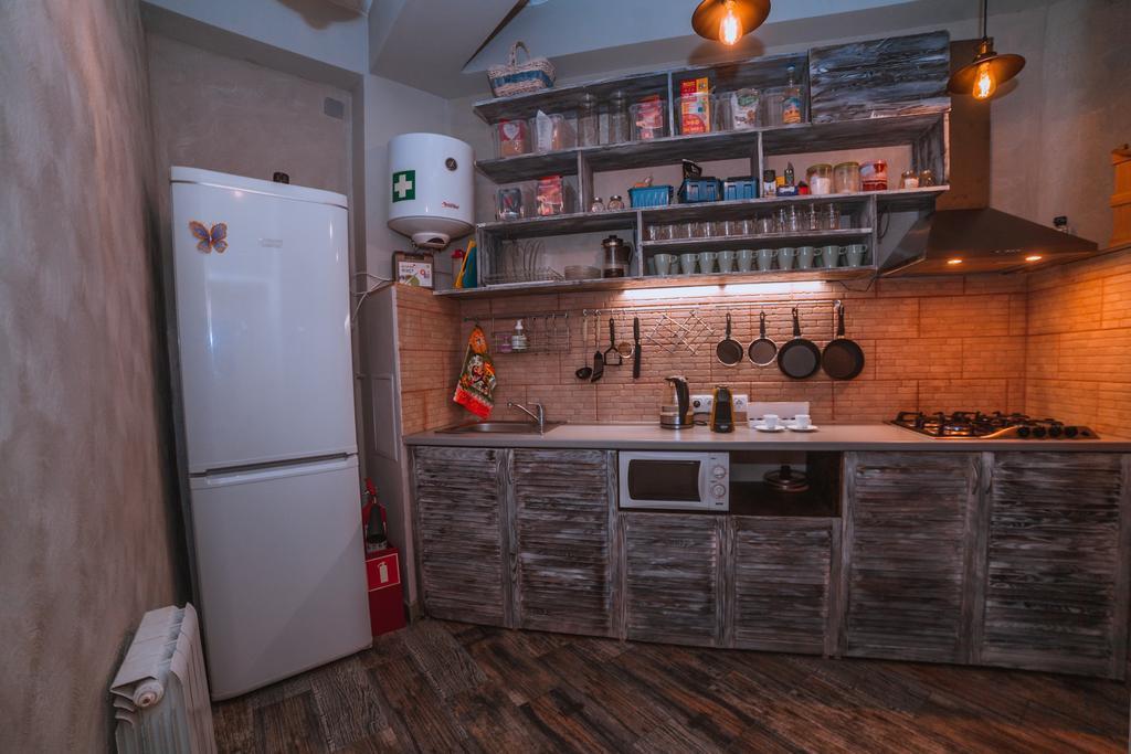 Красная Поляна снять жилье недорого